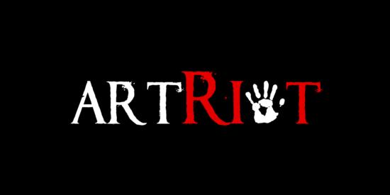 artRiot
